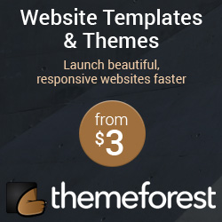 https://themeforest.net/search?term=travel+blog&button=&referrer=search&ref=Tobilobablog