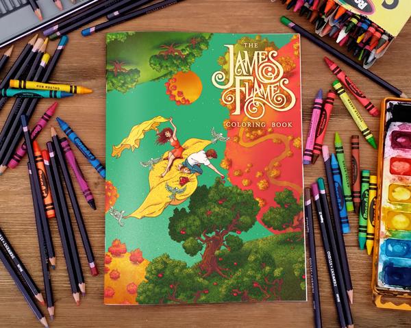 INSIDE THE ROCK POSTER FRAME BLOG: James Flames Ween New York Poster ...