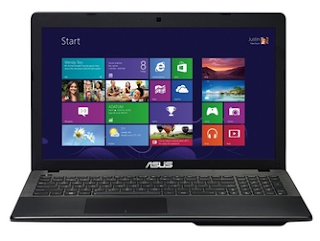 Asus K552W Drivers windows 8.1 64bit and windows 10 64bit