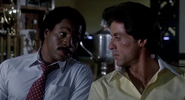 Rocky III (1982) Dual Audio [Hindi-English] 720p BluRay ESubs Download
