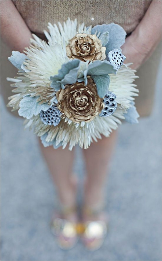 wedding flower ideas wedding bouquet