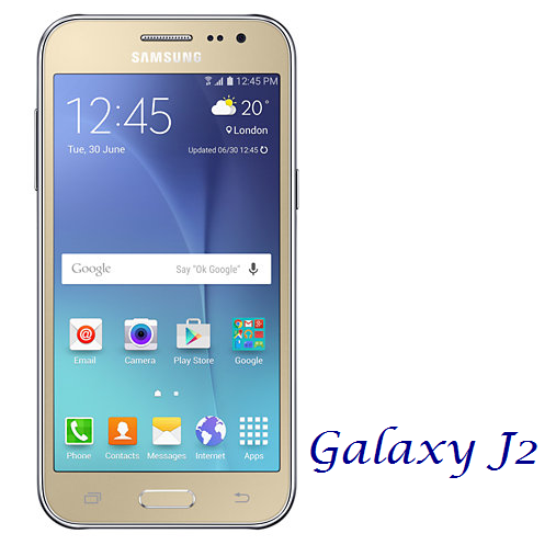 how to turn off talkback in samsung j2