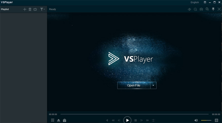 Download Hikvision VSPlayer (Windows and Mac)