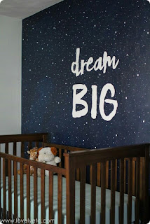 Mimpi - Mimpi Yang Tidak Terwujut