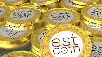 El nuevo Criptoactivo de Estonia