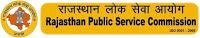 Rajasthan (RPSC) Job Vacancy 2016 - Assistant Professor Jobs Vacancies | www.rpsc.rajasthan.gov.in 04 August 2016 14:03