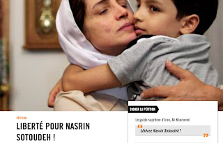 https://www.amnesty.fr/liberte-d-expression/petitions/petition-nasrin-sotoudeh