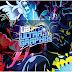 UB Ultra Graphix Promo