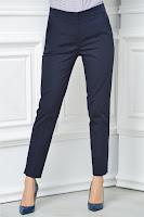 pantaloni-femei-eleganti-14