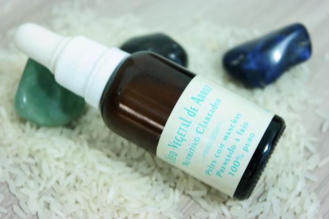 pele sem manchas, hidratação, clarear virilha, axila, tratamento de pele, esfoliação clareadora