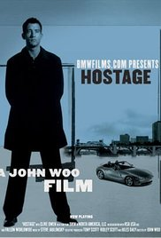 Watch Hostage Online Free 2002 Putlocker