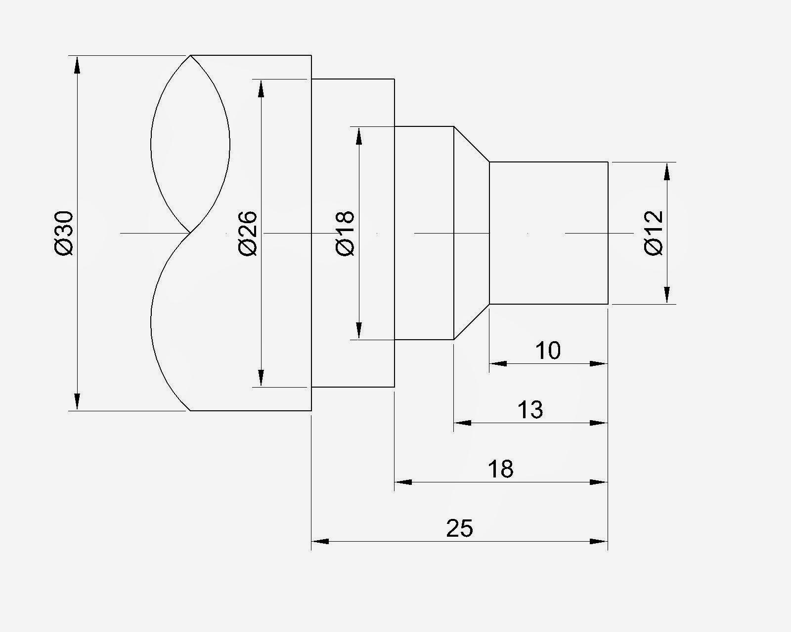 BAIXAR - SIMULADOR CNC SSCNC