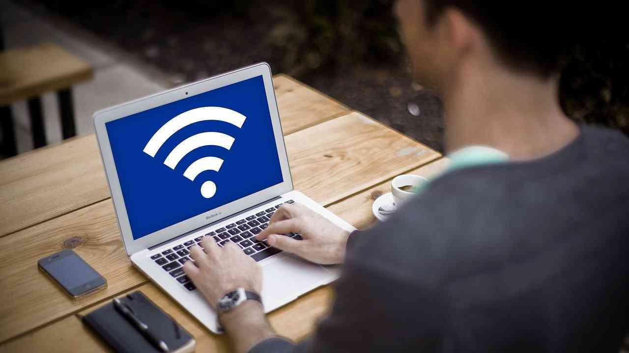 4 Cara Mengaktifkan dan Mematikan WiFi di Laptop Windows 10
