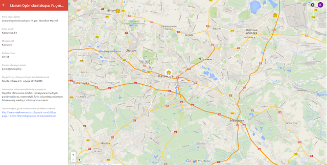 https://www.google.com/maps/d/embed?mid=1ZFaqn_w5eAsz1JbCw-MJqPPTExY