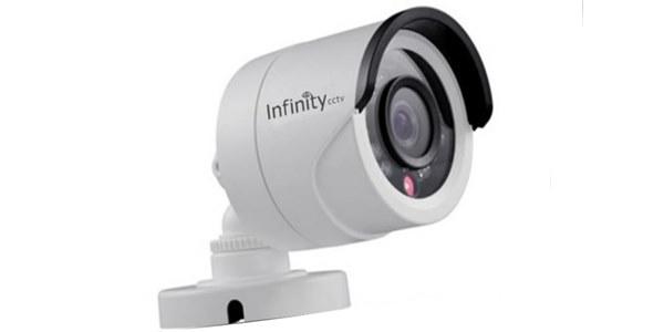Infinity TS-63