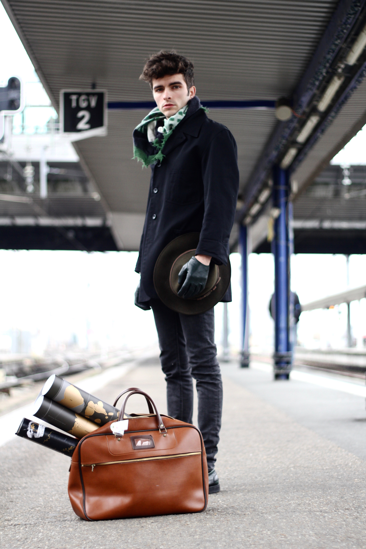 elegant vagabond avec tgv max stylnoxe blog mode homme lifestyle voyages. Black Bedroom Furniture Sets. Home Design Ideas