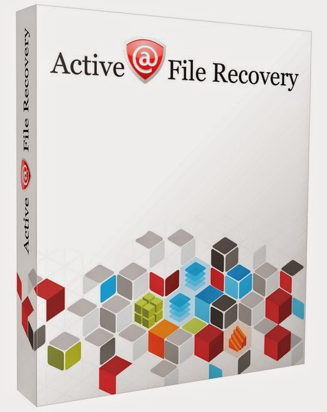 ACTIVE 10.0.6 PROFESSIONAL TÉLÉCHARGER RECOVERY FILE