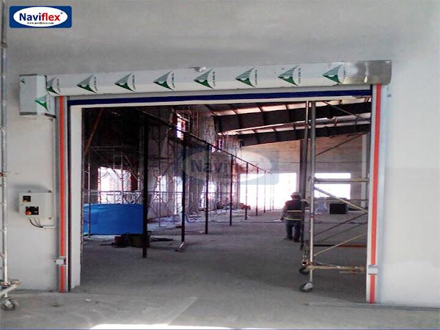 thi-cong-high-speed-door-cong-ty-apparel-far-eastern-tai-binh-phuoc-02