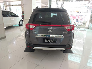 All New Brv