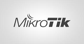 Sejarah Mikrotik dan Pembagian Level RouterOS
