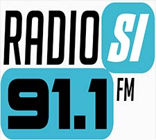 Radio Si 91.1 FM en VIVO
