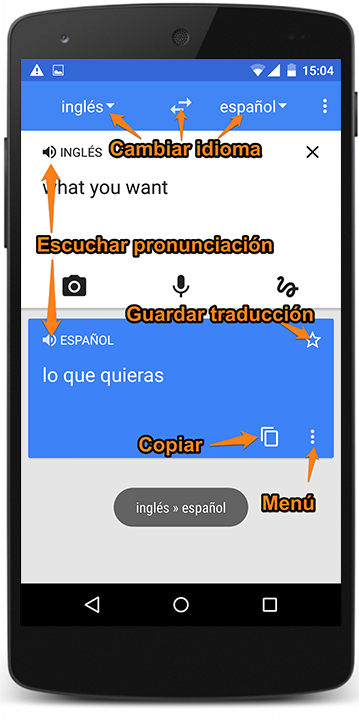 Traductor_basico_otras_funciones.png