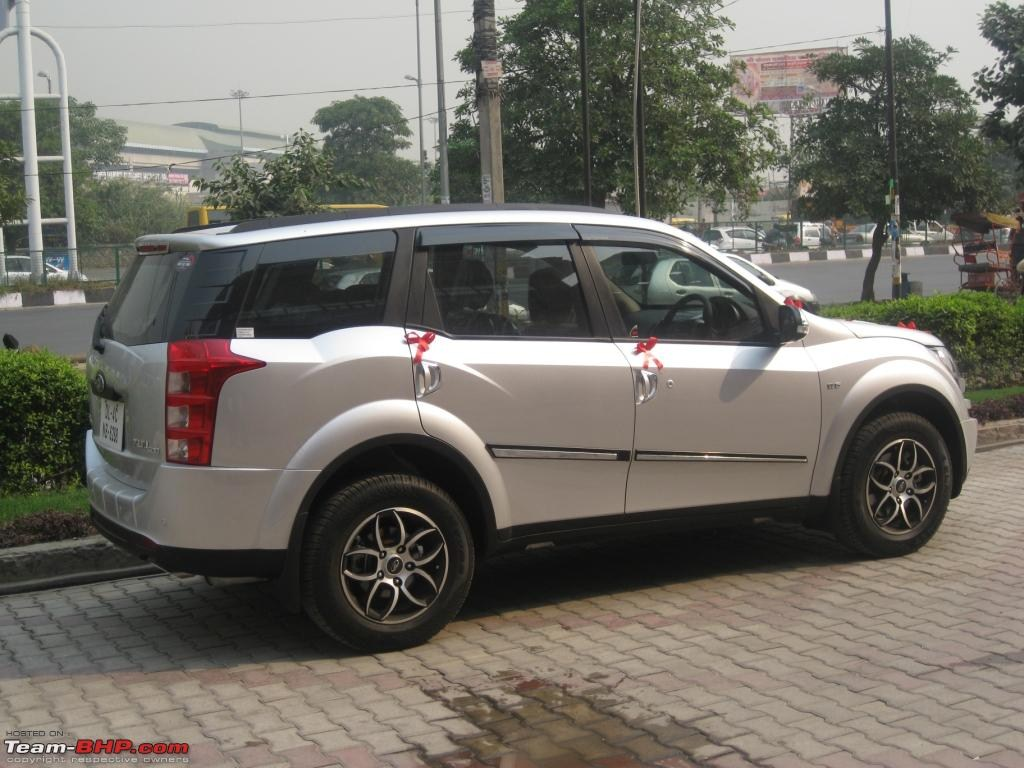 Mahindra Xuv 500 Images Car Hd Wallpapers Prices Review