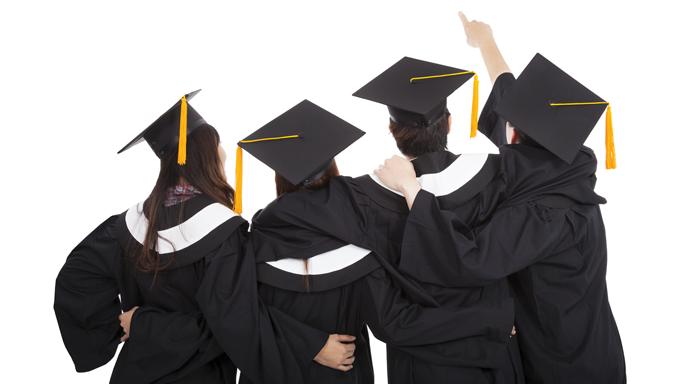 7 Punca Utama Graduan Menganggur