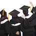 Ketahui 7 Punca Masalah Graduan Menganggur