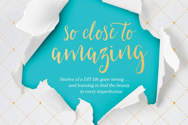 so-close-to-amazing-book-cover-karianne-wood