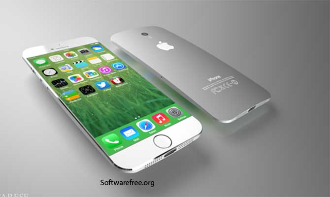 iPhone 7 Additionally Purchase On line
