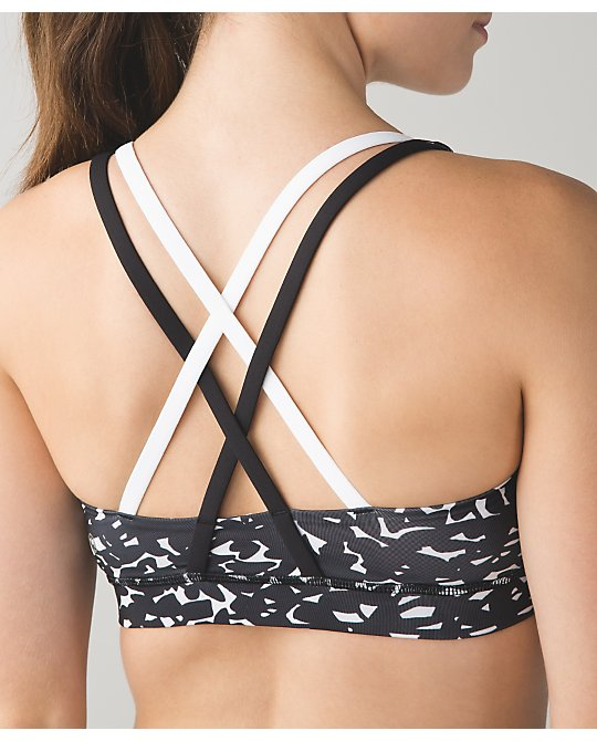lululemon energy-bra shadow-wrap