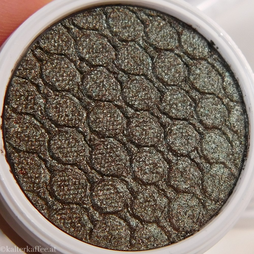 Colourpop Super Shock Eyeshadow Partridge