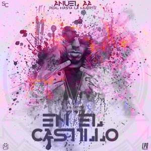 Anuel-AA-En-El-Castillo