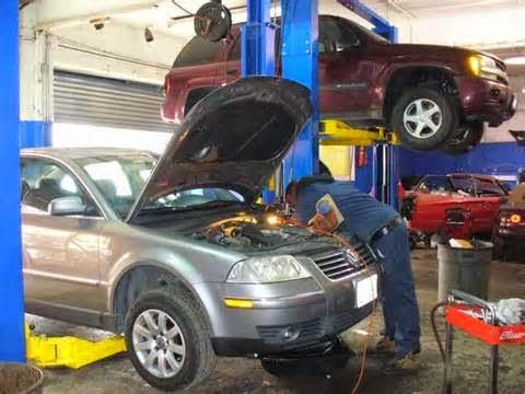 Penting untuk mengetahui cara mendefinisikan layanan Service Mobil yang baik, pertama Anda harus tahu bahwa ada beberapa prinsip klasifikasi.