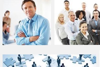 Pengertian Teori X dan Y Mc Gregor untuk Memotivasi Karyawan