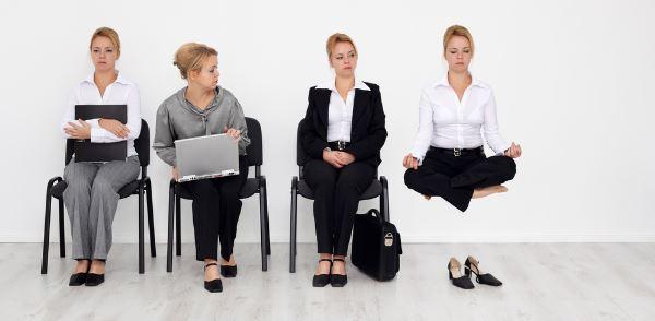 Melamar kerja bukanlah perkara yang mudah di lalui pada jaman sekarang ini Geveducation:  Hal Penting Sebelum Melamar Kerja Yang Harus Diperhatikan