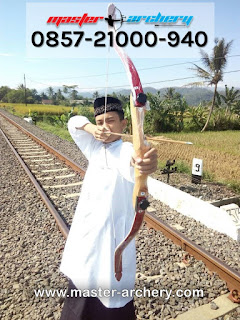 Harga Anak Panah (Arrow) Import Jakarta Timur - 0857 2100 0940 (Fitra)