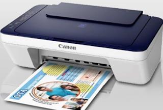 http://www.printerdriverupdates.com/2017/05/canon-pixma-e471-printer-driver-download.html