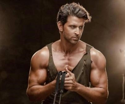 #instamag-hrithik-roshan-and-hrx-denies-claims