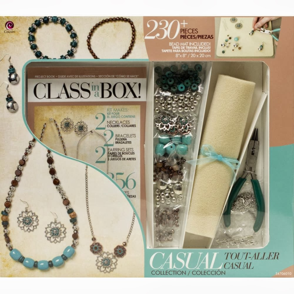 jewelry kits for weekend kits jewelry kits for beginners 2322