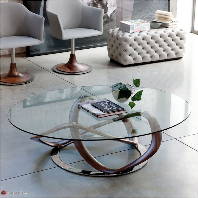 Functional Tables For Living Room 10