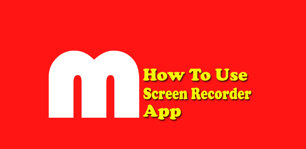 recorder app how to download to computer