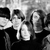 """Slowdive - No Longer Making Time"""