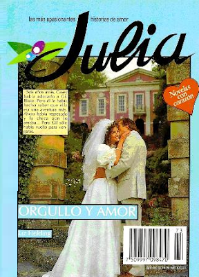 Liz Fielding - Orgullo y amor