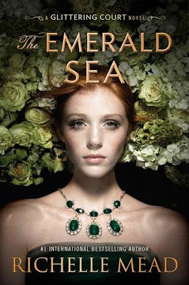 https://www.goodreads.com/book/show/29935874-the-emerald-sea