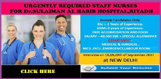 http://www.world4nurses.com/2017/09/urgently-required-staff-nurses-dr.html