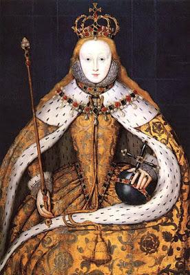 historia-maseczki-elzbieta-i