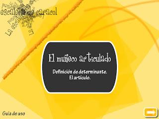 http://conteni2.educarex.es/mats/80433/contenido/
