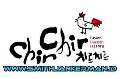 Lowongan Chir Chir Chicken Pekanbaru Maret 2018